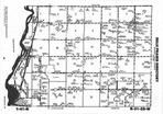 Map Image 008, Morrison County 2000